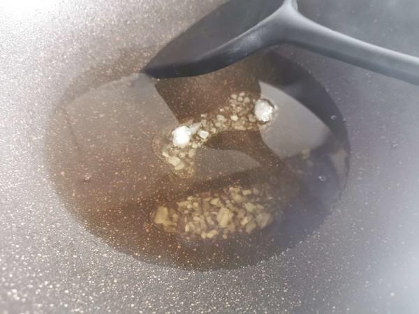 卤鸡爪怎么煮