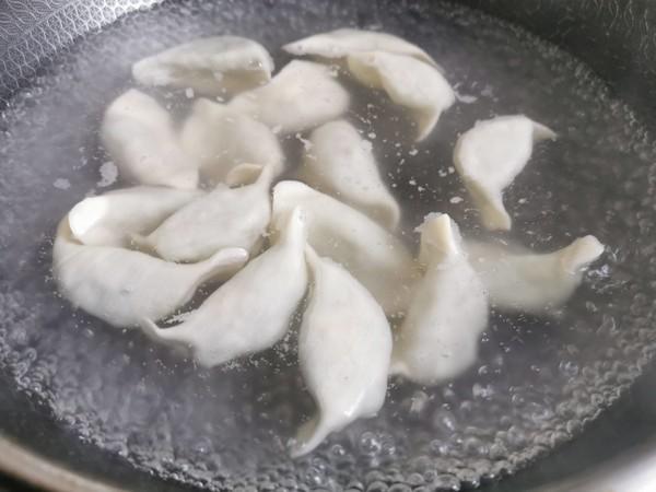 冷凍 保存 餃子