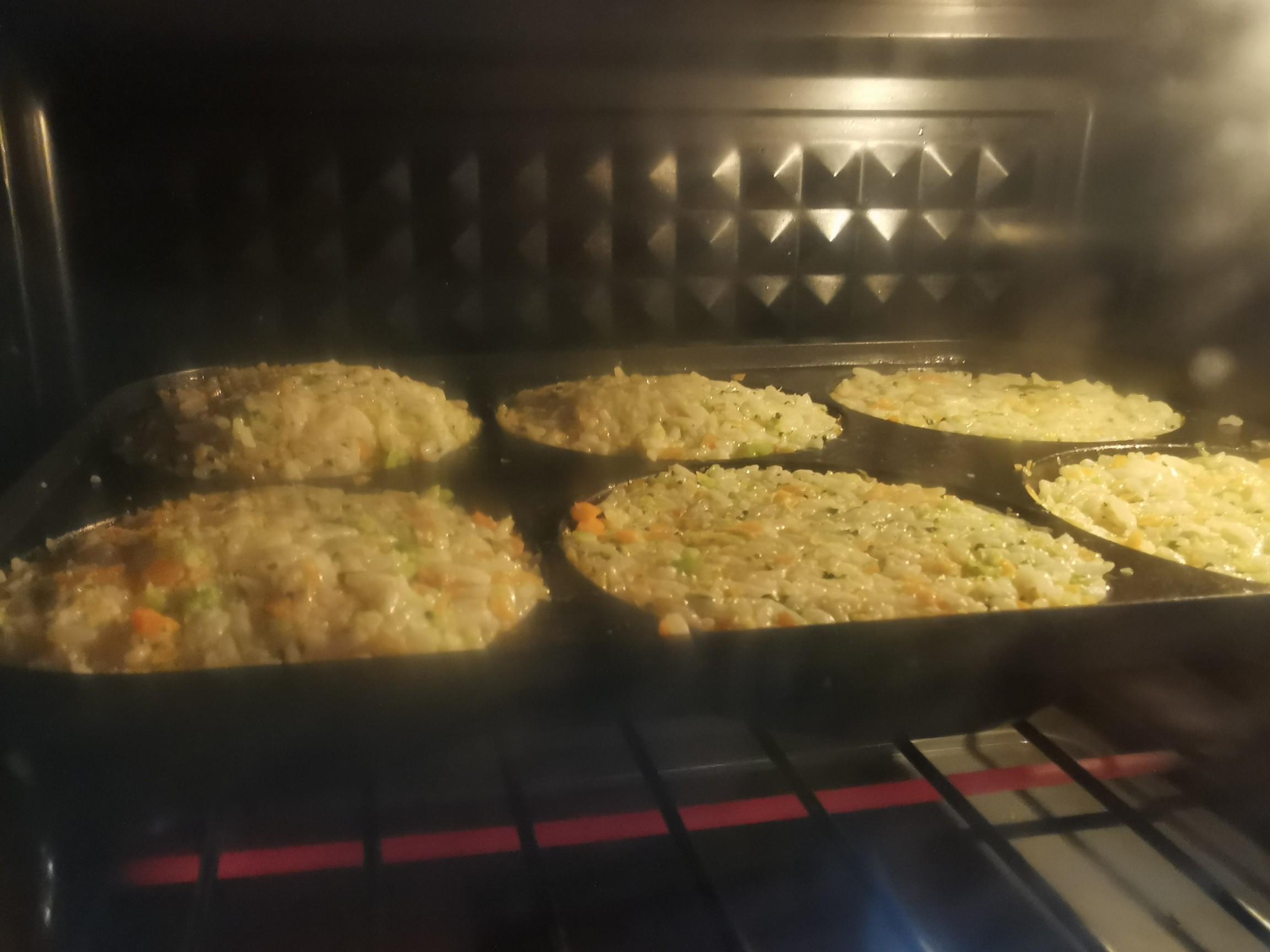 法式黑椒米汉堡怎么炒