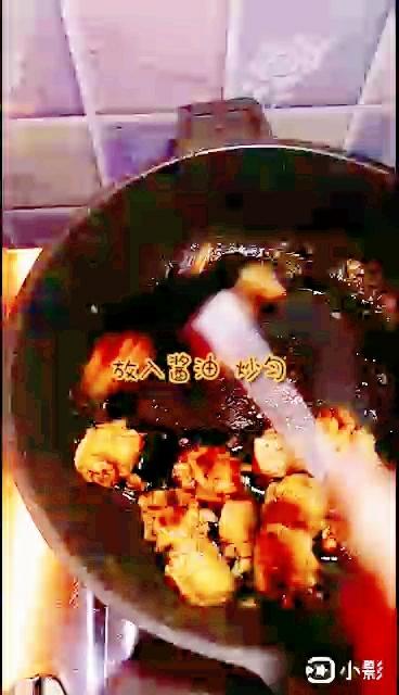 土豆烧鸡翅怎么煮