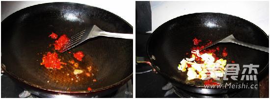火锅鸡的简单做法
