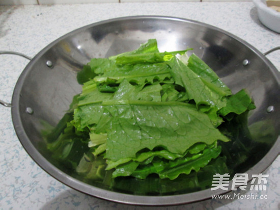 香辣鱼头豆腐火锅的简单做法