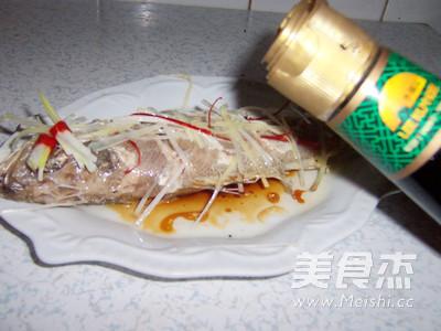 清蒸黄花鱼怎么煮
