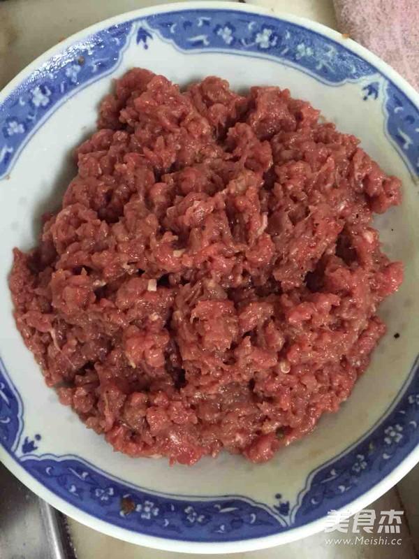 茄汁肉酱乌冬的做法大全