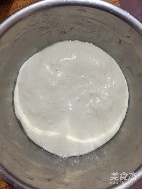 蒜香夏巴塔怎么吃