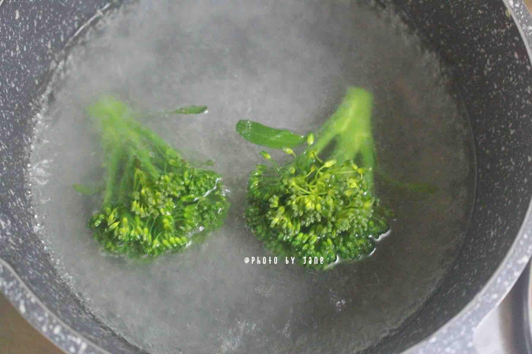 胡萝卜牛肉粥的家常做法