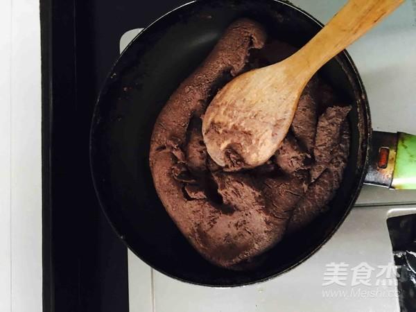 香菇青菜小肉包怎么吃