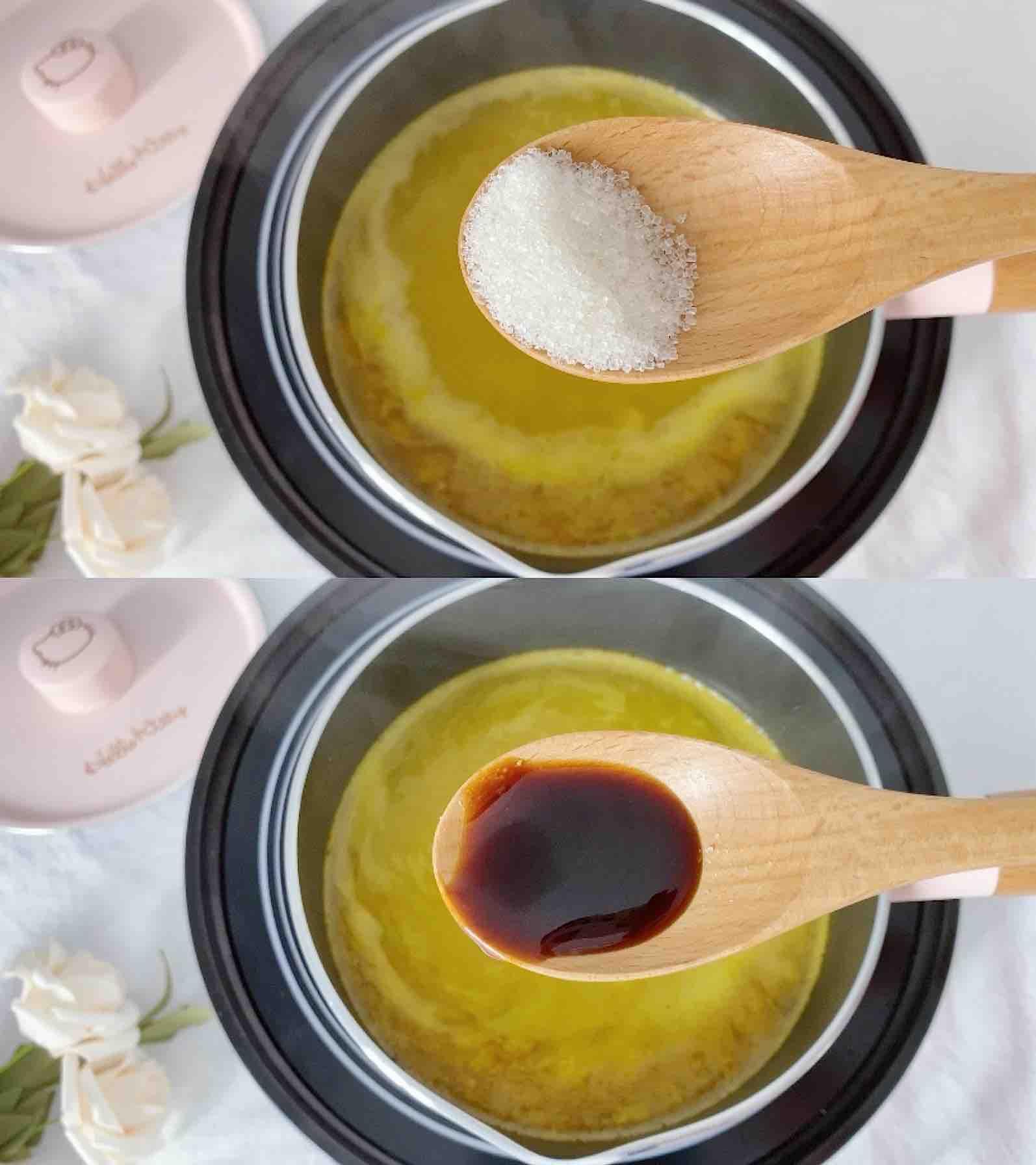 简易版酸汤肥牛,新手小白也能做大餐怎么做