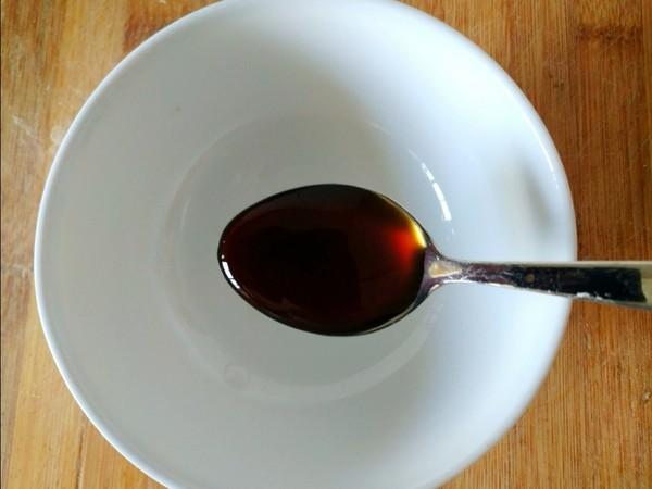 蒜蓉生菜的简单做法