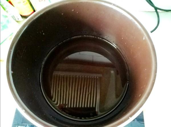 排骨山药黄豆汤怎么做