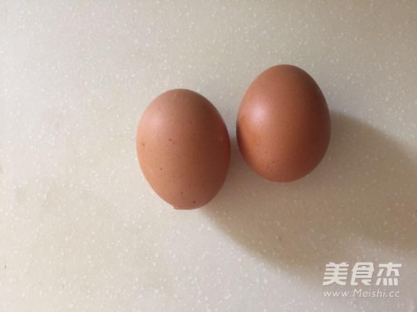 海参蒸蛋怎么炒