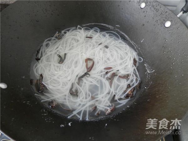 螺丝粉怎么煮