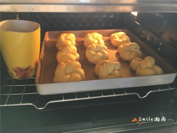 南瓜老式面包怎样煮