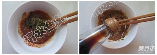 天津风味羊汤的做法图解