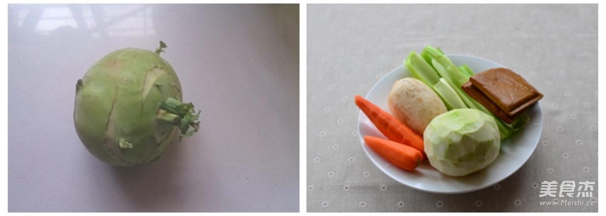 什香菜的做法大全