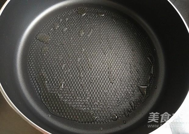 韭菜猪肉水煎包怎么做