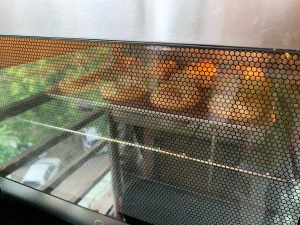 糯米粉蛋糕怎么煮