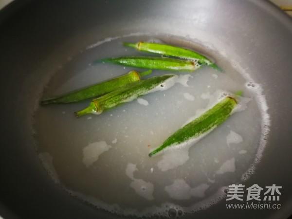 海鲜蔬菜沙拉怎么吃