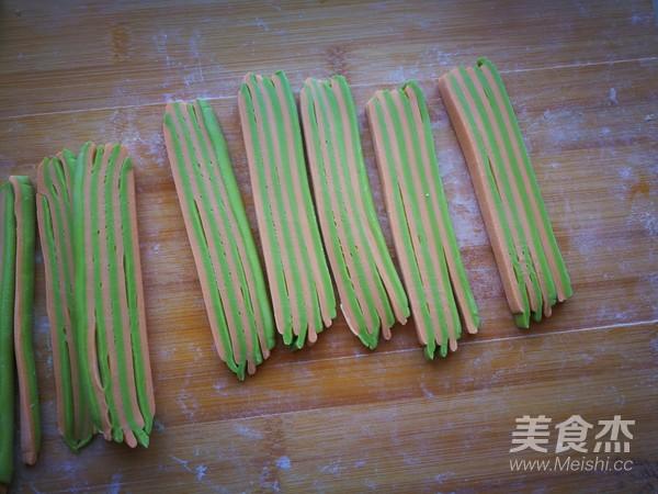 三鲜菜蔬馄饨#秋季保胃战#怎么炖
