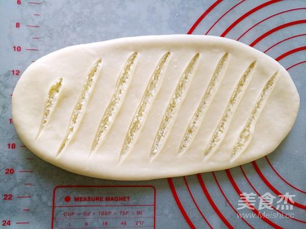 椰蓉吐司怎样煮