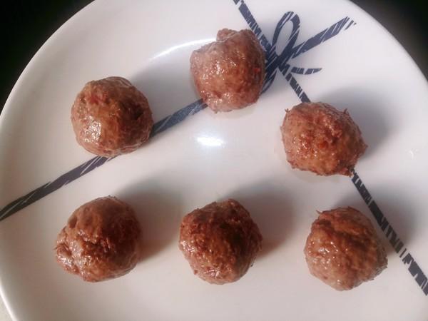 玫瑰花饼的简单做法