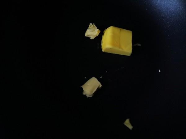 奶枣的家常做法