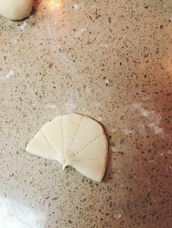 粉蒸肉荷叶饼怎么煮