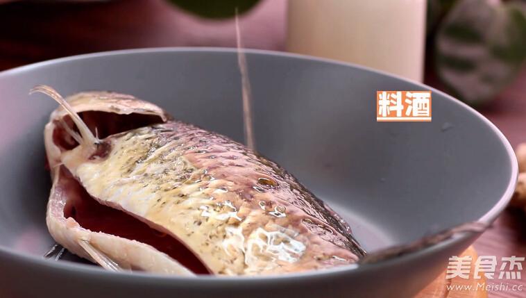 木瓜鲫鱼汤的做法大全