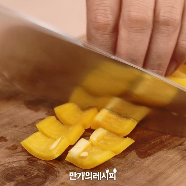 汤饺子的步骤