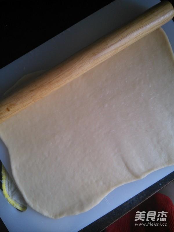 法式小面包怎样煸