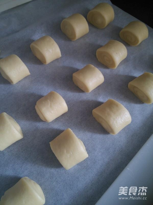 法式小面包怎样炒