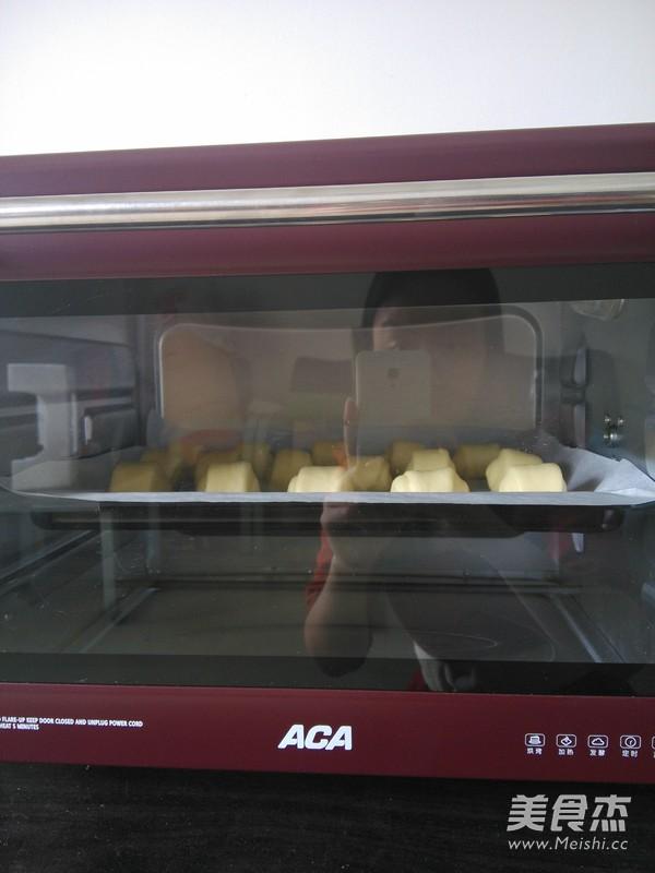 法式小面包怎样煮