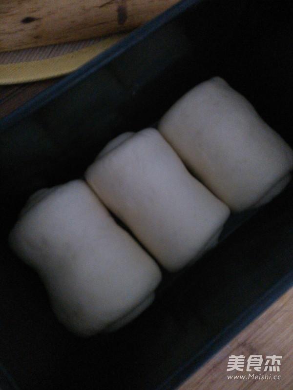 北海道吐司怎么炒