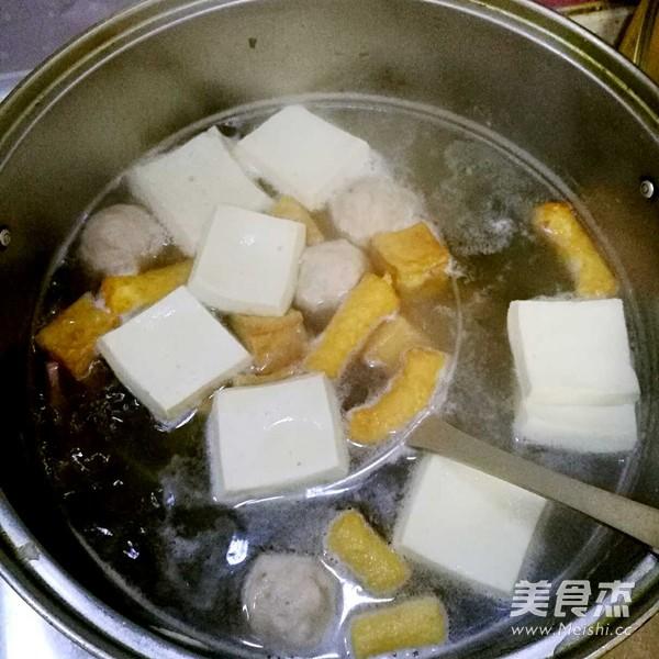 家常麻辣香锅怎么炒