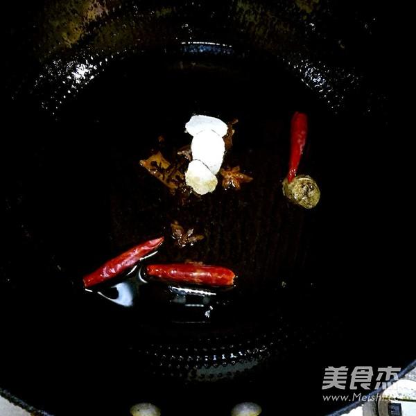 家常麻辣香锅怎么煮
