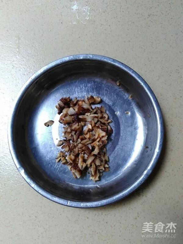 酱焖豆腐的做法图解