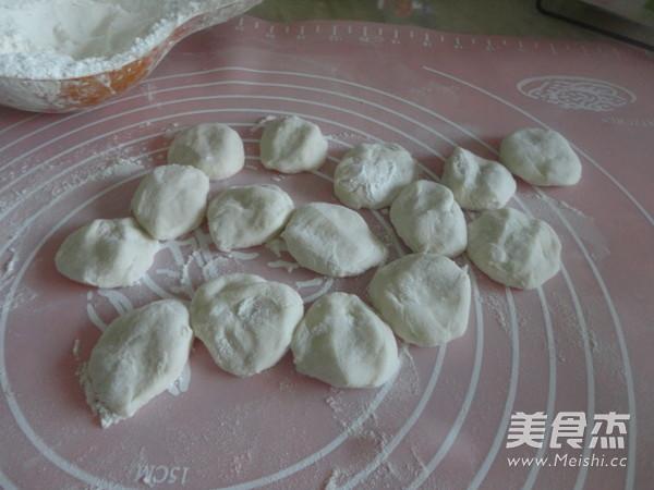 煮饺子怎么炒
