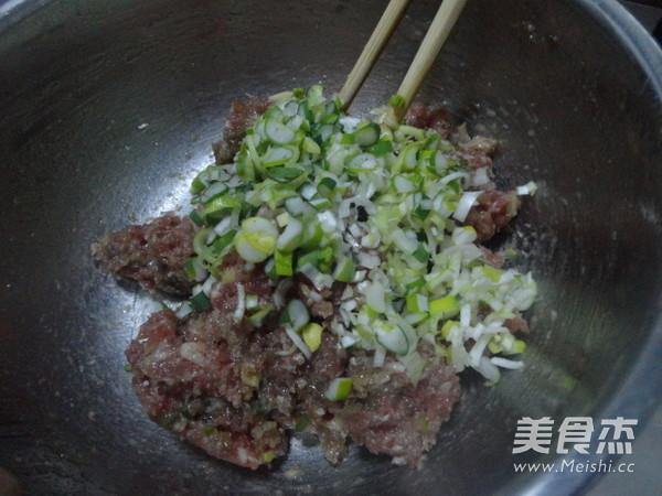 猪肉馄饨怎么吃