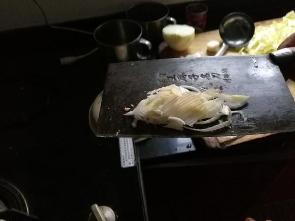 砂锅熬菜的做法大全