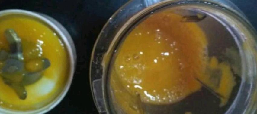 枇杷汁怎么吃