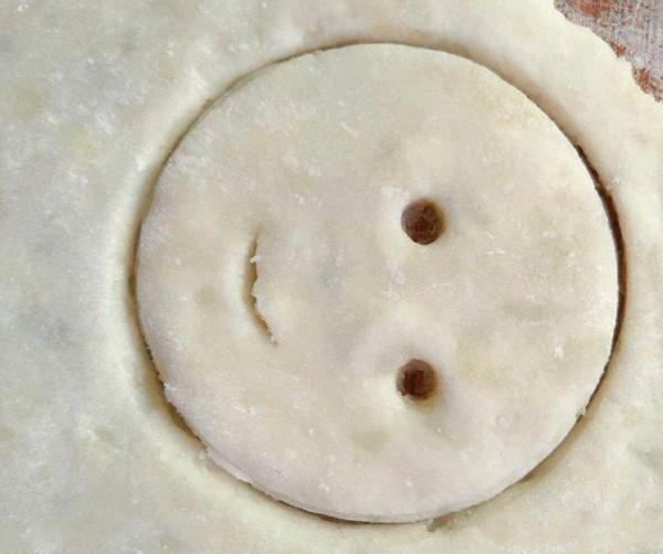 山药土豆饼怎么做