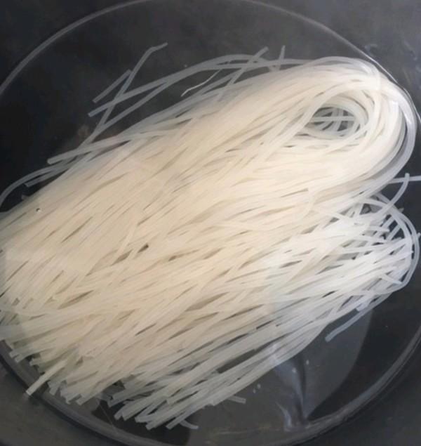 砂锅粉的做法大全
