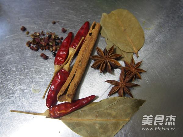麻辣小龙虾的简单做法