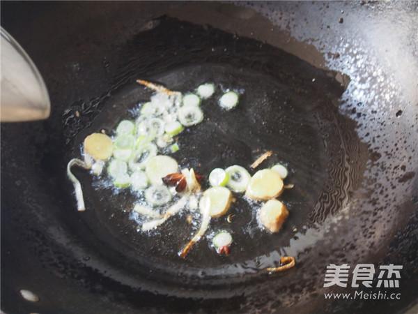 土豆鸡块的家常做法