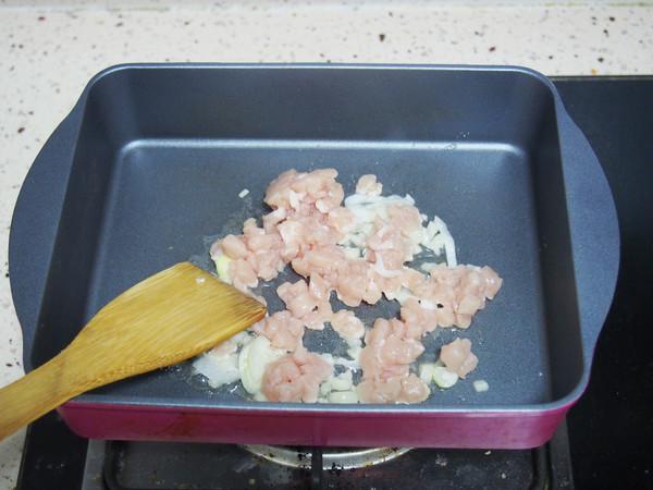 八宝酱烧豆腐怎么吃