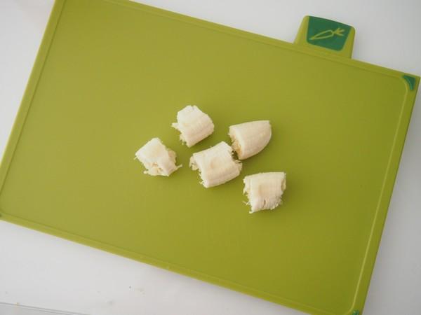 燕麦片土豆芋泥球的做法图解