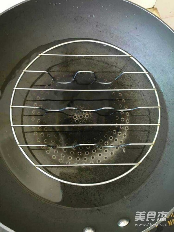 剁椒鱼头怎样煮