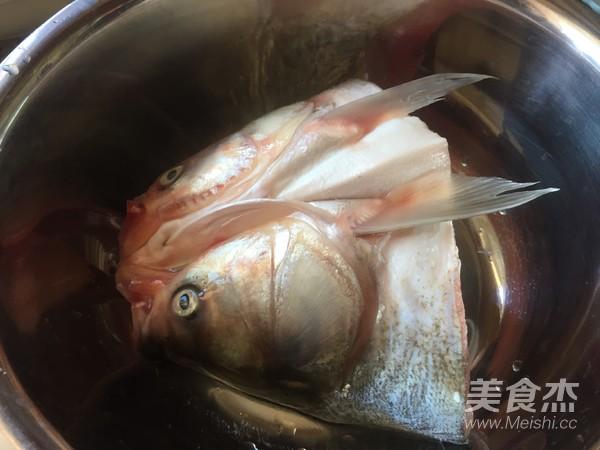 霸王超市| 剁椒鱼头的做法大全