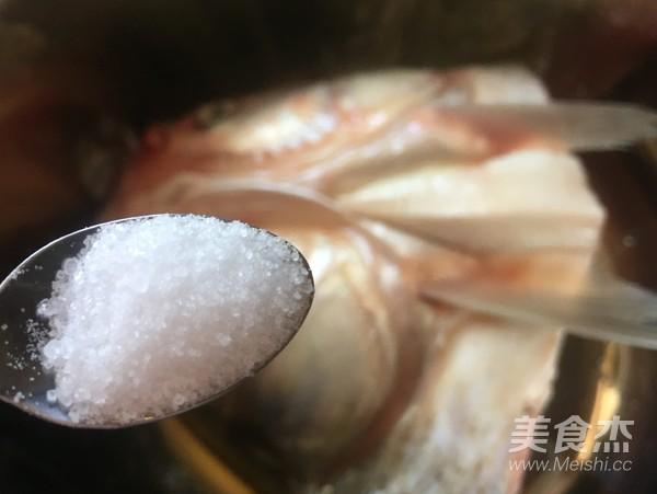 霸王超市| 剁椒鱼头的简单做法