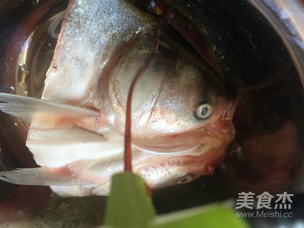 霸王超市| 剁椒鱼头怎么吃